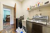 47 Mage Rd - Photo 23