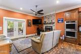 47 Mage Rd - Photo 4