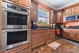 47 Mage Rd - Photo 7
