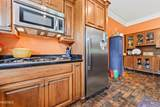 47 Mage Rd - Photo 8
