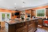 47 Mage Rd - Photo 9