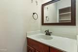 3630 Cumberland Dr - Photo 12