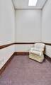 1819 24th Ave - Photo 11