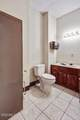 1819 24th Ave - Photo 16