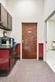 1819 24th Ave - Photo 3