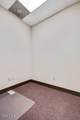 1819 24th Ave - Photo 38