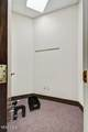 1819 24th Ave - Photo 39