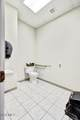 1819 24th Ave - Photo 4