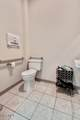 1819 24th Ave - Photo 47