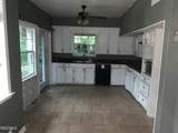 1111 Grice Ave - Photo 13