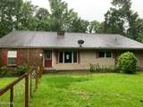1111 Grice Ave - Photo 23