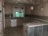 1111 Grice Ave - Photo 3
