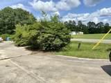 2716 Jackson Landing Rd - Photo 8