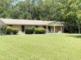 8701 Willow Branch Rd - Photo 1