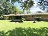 8701 Willow Branch Rd - Photo 2