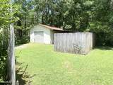 8701 Willow Branch Rd - Photo 3