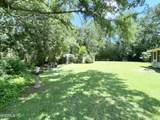 8701 Willow Branch Rd - Photo 4