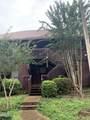 208 Lanai Villa - Photo 1