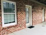 607-609 Peach St - Photo 47
