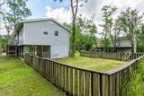 4085 11th Ave - Photo 13