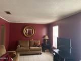5013 Deerfield St - Photo 3