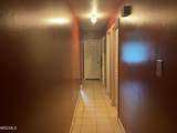 5013 Deerfield St - Photo 9