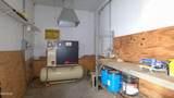 14500 Armein Rd - Photo 7