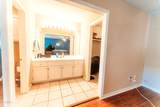 2386 Grants Ferry Dr - Photo 19