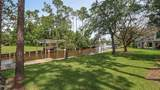 105 Youngswood Loop - Photo 32