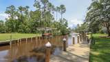 105 Youngswood Loop - Photo 33