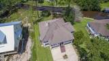 105 Youngswood Loop - Photo 4