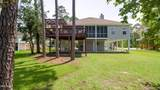 105 Youngswood Loop - Photo 5