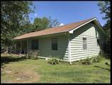 16008 Abilene St - Photo 1