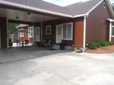 407 Hunter Hollow - Photo 31