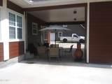 407 Hunter Hollow - Photo 32