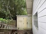2707 Brumbaugh Rd - Photo 49