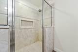 7105 Fountainbleau Rd - Photo 15