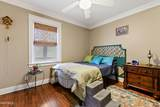 2213 19th Ave - Photo 15