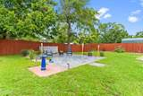 2213 19th Ave - Photo 23