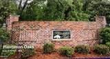 Lot 7 Plantation Oaks Dr - Photo 4