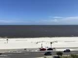 1200 Beach Dr - Photo 15
