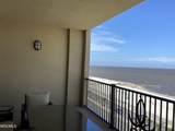 1200 Beach Dr - Photo 16