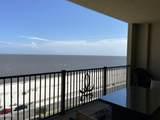 1200 Beach Dr - Photo 18