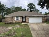 665 Mulberry Dr - Photo 1