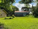 796 Magnolia Rd - Photo 8