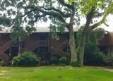 215 Lakeside Villa - Photo 1