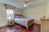 7406 Lazy Acres Rd - Photo 47