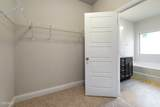 5563 Overland Dr - Photo 14
