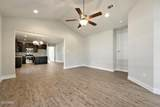 5519 Overland Dr - Photo 10