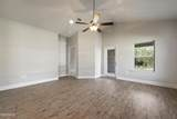 5519 Overland Dr - Photo 11